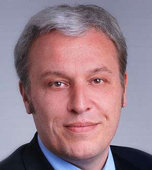 Zahnarzt Dr. <b>Manuel Eichinger</b> - dr_manuel_eichinger